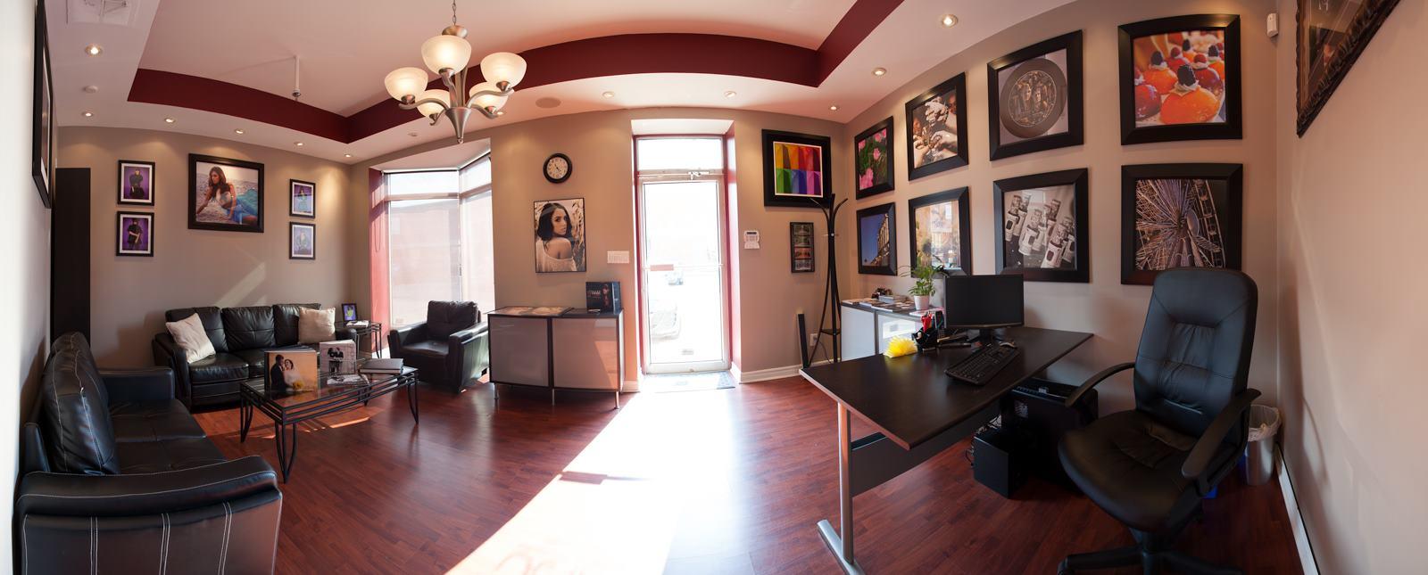 , 5004 Timberlea Blvd Unit# 33, Mississauga, Ontario , l4w 2s6 , Canada